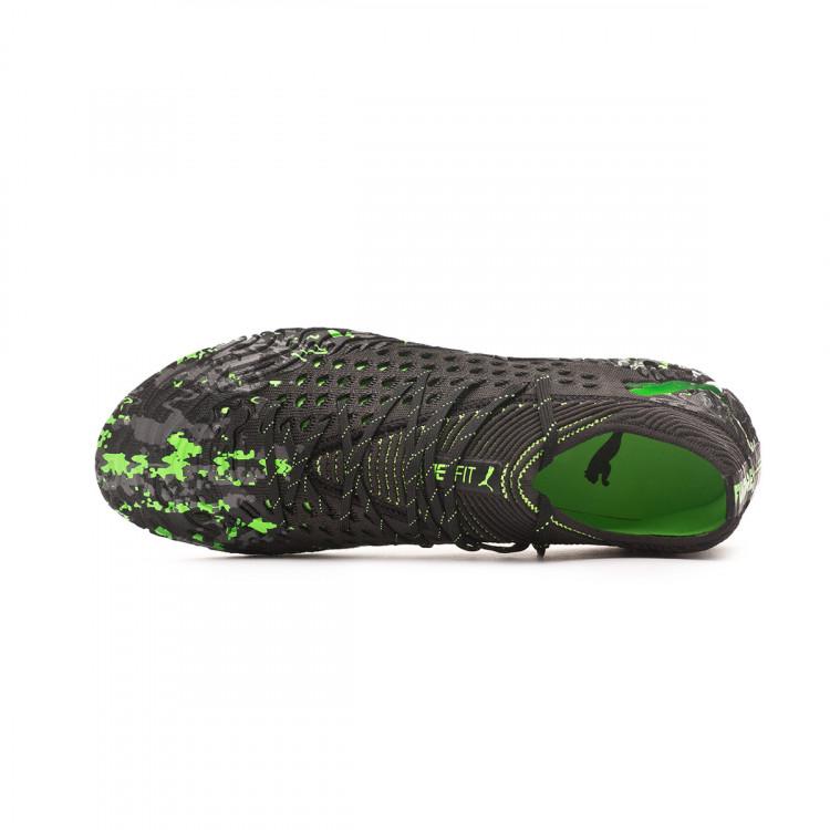 bota-puma-future-19.1-netfit-fgag-puma-black-charcoal-gray-green-gecko-4.jpg