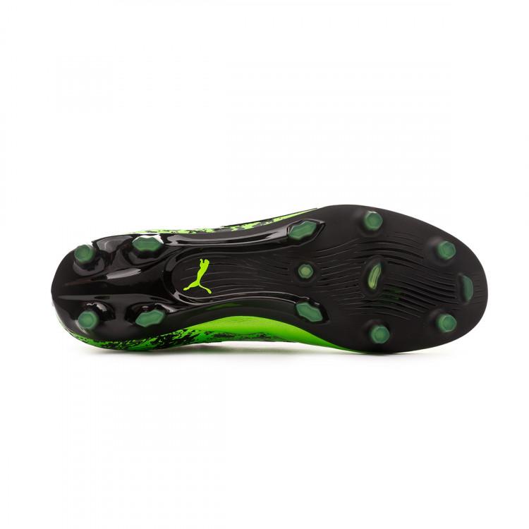 bota-puma-one-19.2-fgag-green-gecko-puma-black-charcoal-gray-3.jpg