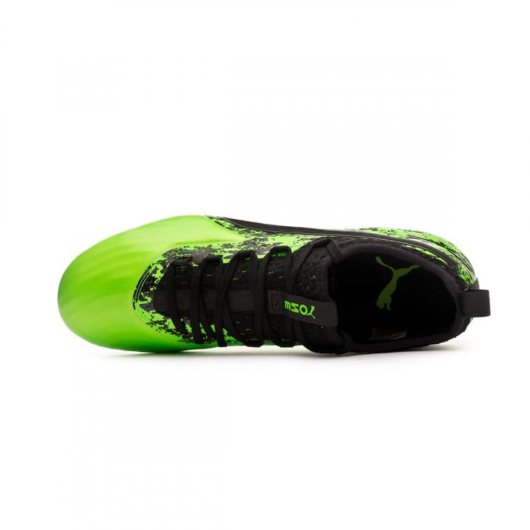 bota-puma-one-19.2-fgag-green-gecko-puma-black-charcoal-gray-4.jpg
