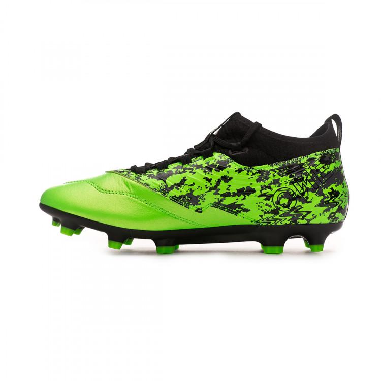 bota-puma-one-19.3-fgag-green-gecko-puma-black-charcoal-gray-2.jpg