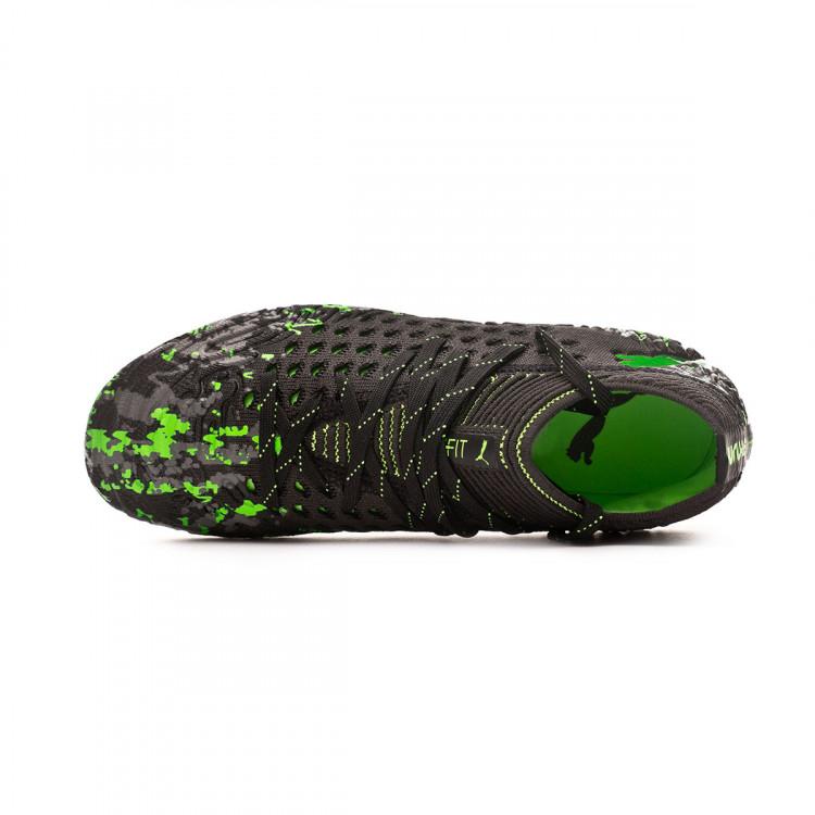 bota-puma-future-19.1-fgag-nino-puma-black-charcoal-gray-green-gecko-4.jpg