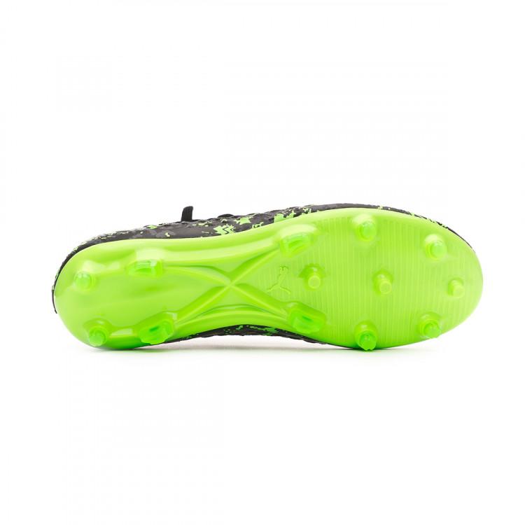 bota-puma-future-19.3-fgag-nino-puma-black-charcoal-gray-green-gecko-3.jpg