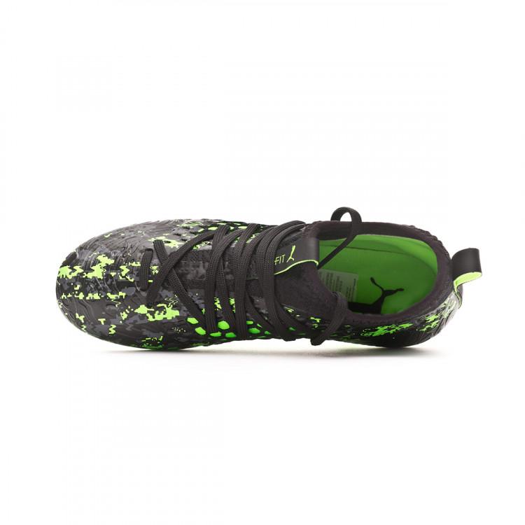 bota-puma-future-19.3-fgag-nino-puma-black-charcoal-gray-green-gecko-4.jpg