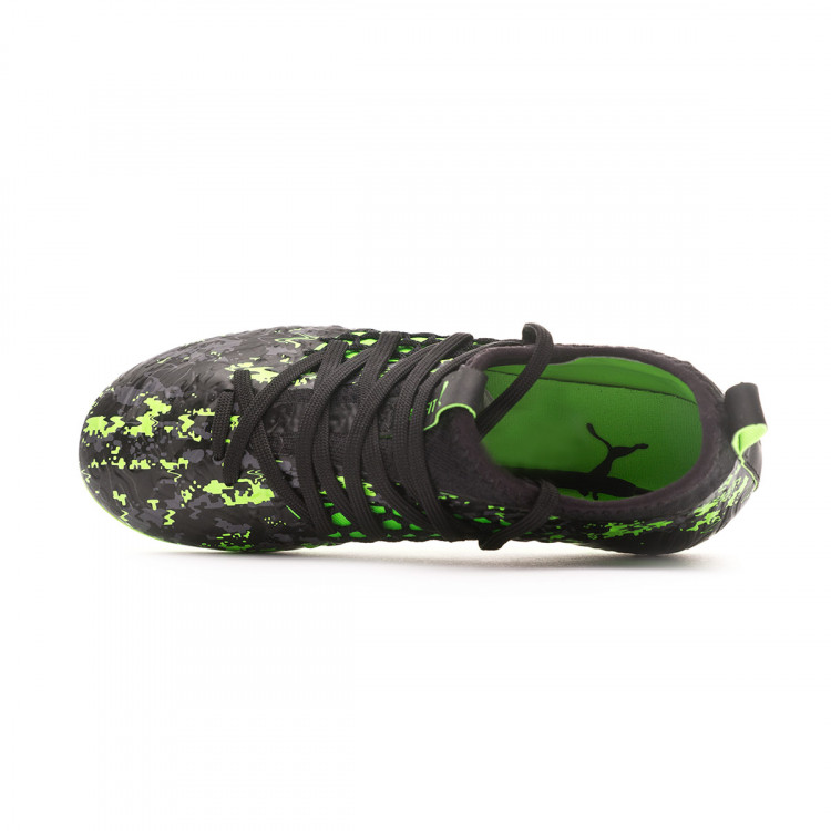 bota-puma-future-19.3-mg-nino-puma-black-charcoal-gray-green-gecko-4.jpg