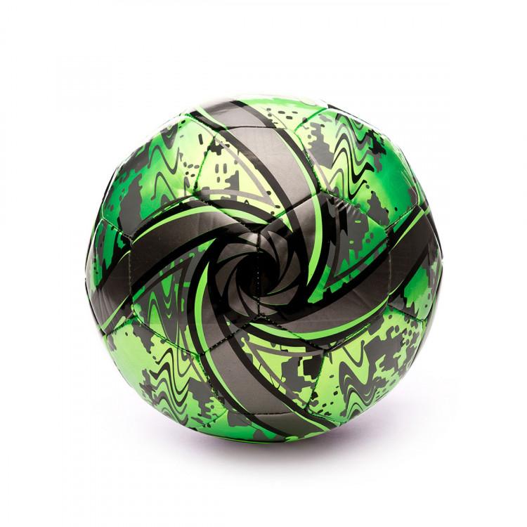 balon-puma-future-flare-green-gecko-puma-black-charcoal-gray-1.jpg