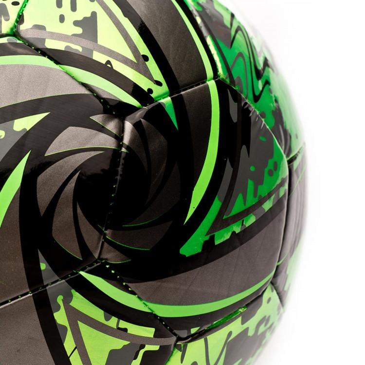 balon-puma-future-flare-green-gecko-puma-black-charcoal-gray-2.jpg