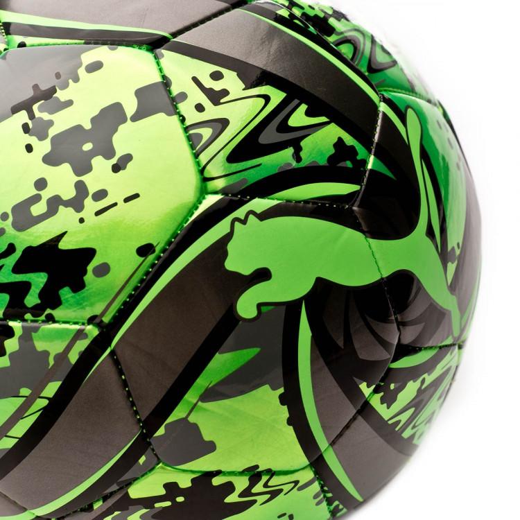 balon-puma-future-flare-green-gecko-puma-black-charcoal-gray-3.jpg
