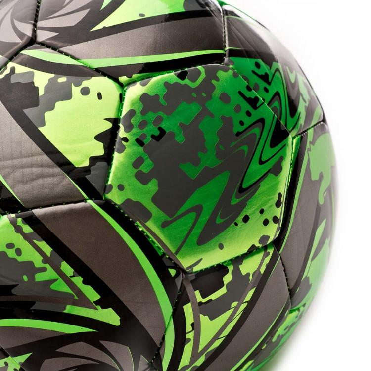 balon-puma-future-flare-green-gecko-puma-black-charcoal-gray-4.jpg