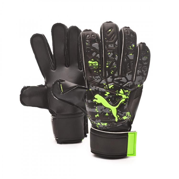 guante-puma-future-grip-19.4-puma-black-charcoal-gray-green-gecko-0.jpg