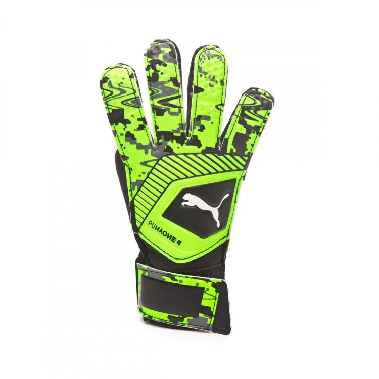 guante-puma-one-grip-4-puma-black-charcoal-gray-green-gecko-1.jpg