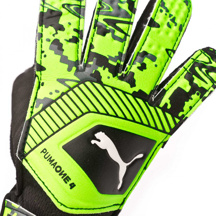 guante-puma-one-grip-4-puma-black-charcoal-gray-green-gecko-4.jpg