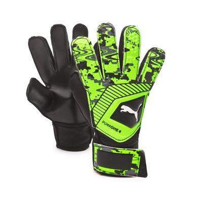 guante-puma-one-grip-4-puma-black-charcoal-gray-green-gecko-0.jpg