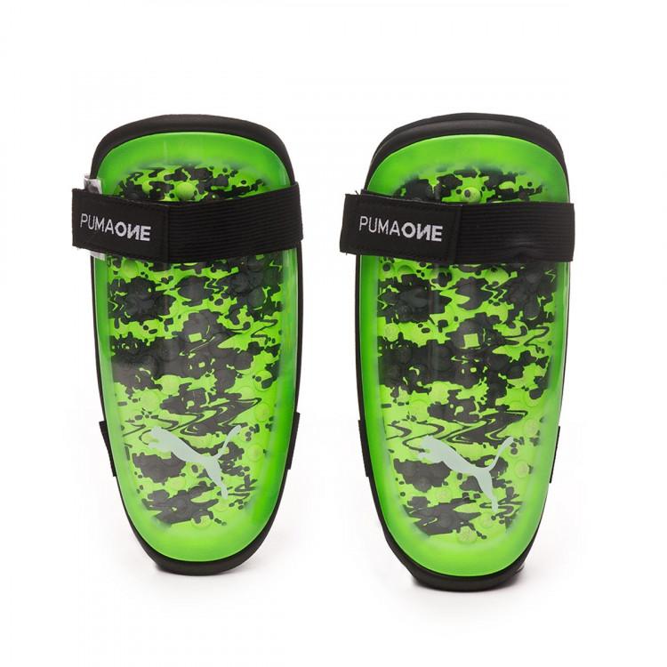 espinillera-puma-one-5-green-gecko-puma-black-charcoal-gray-0.jpg