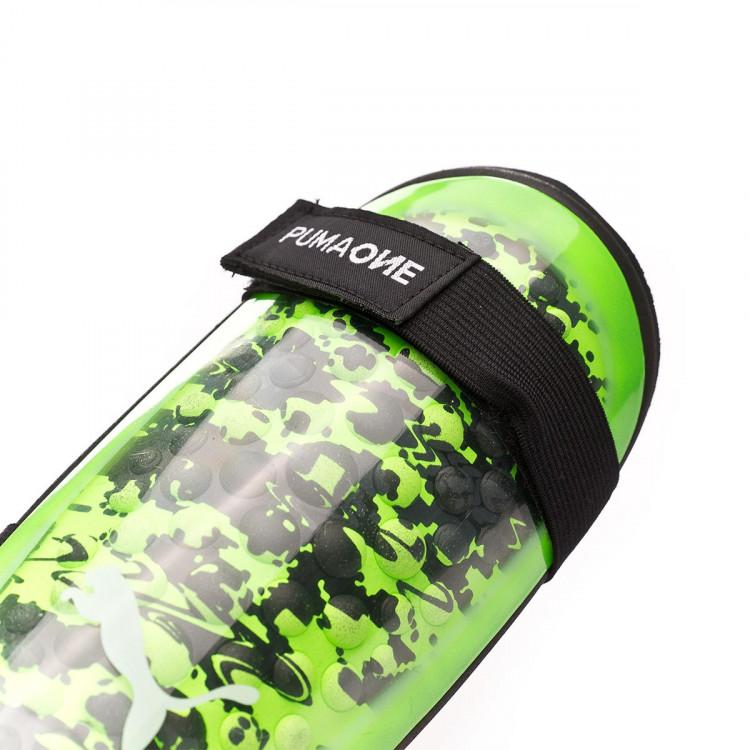 espinillera-puma-one-5-green-gecko-puma-black-charcoal-gray-2.jpg
