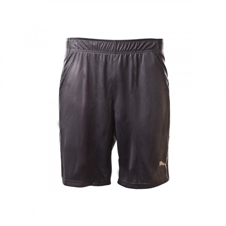 pantalon-corto-puma-ftblnxt-graphic-green-gecko-1.jpg