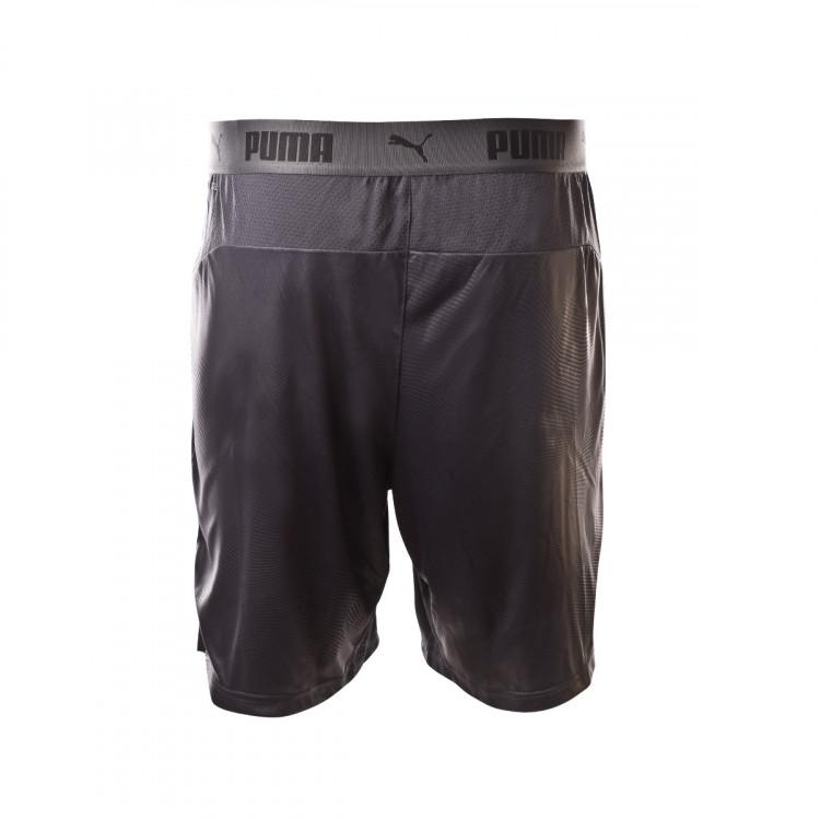 pantalon-corto-puma-ftblnxt-graphic-green-gecko-2.jpg