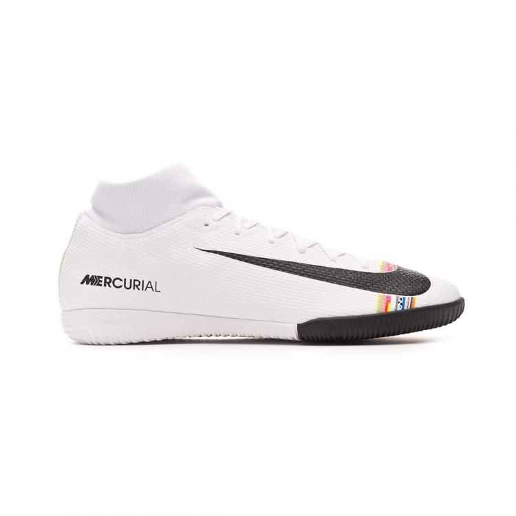 zapatilla-nike-mercurial-superflyx-vi-academy-cr7-ic-white-black-pure-platinum-1.jpg