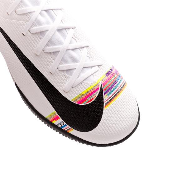 Chaussure de futsal Nike Mercurial SuperflyX VI Academy LVL UP IC
