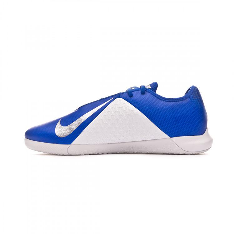 zapatilla-nike-phantom-vision-academy-ic-racer-blue-chrome-white-2.jpg