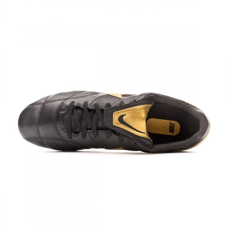 bota-nike-premier-ii-fg-black-metallic-vivid-gold-black-4.jpg