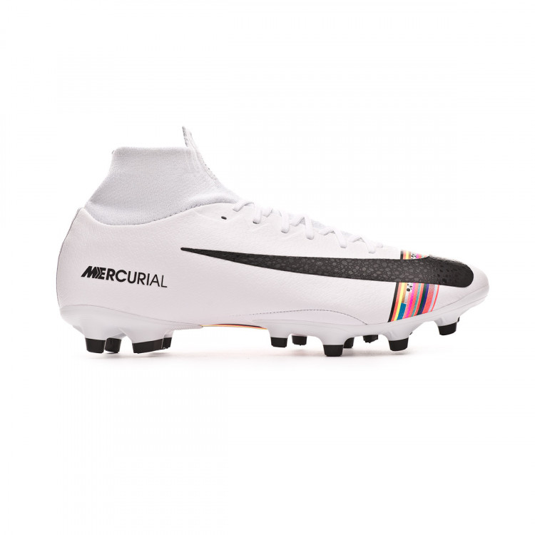 bota-nike-mercurial-superfly-vi-lvl-up-pro-ag-pro-pure-platinum-black-white-1.jpg