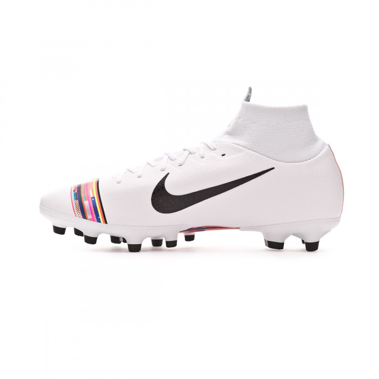 bota-nike-mercurial-superfly-vi-lvl-up-pro-ag-pro-pure-platinum-black-white-2.jpg
