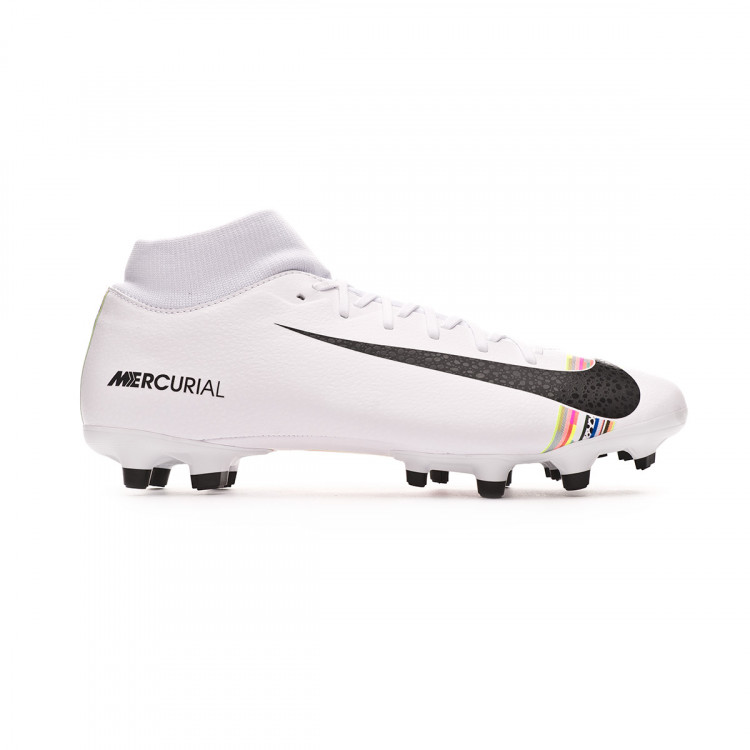 bota-nike-mercurial-superfly-vi-academy-cr7-mg-white-black-pure-platinum-1.jpg