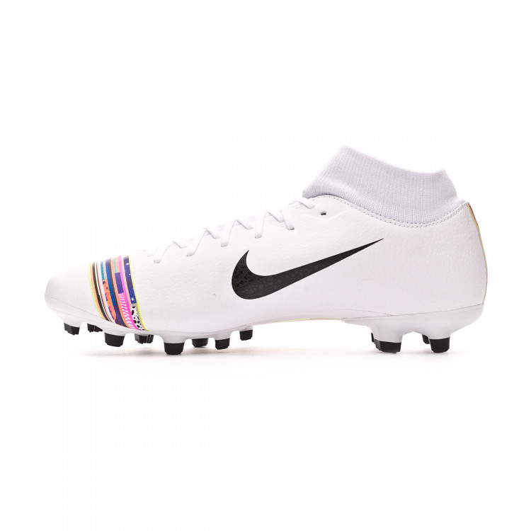bota-nike-mercurial-superfly-vi-academy-cr7-mg-white-black-pure-platinum-2.jpg