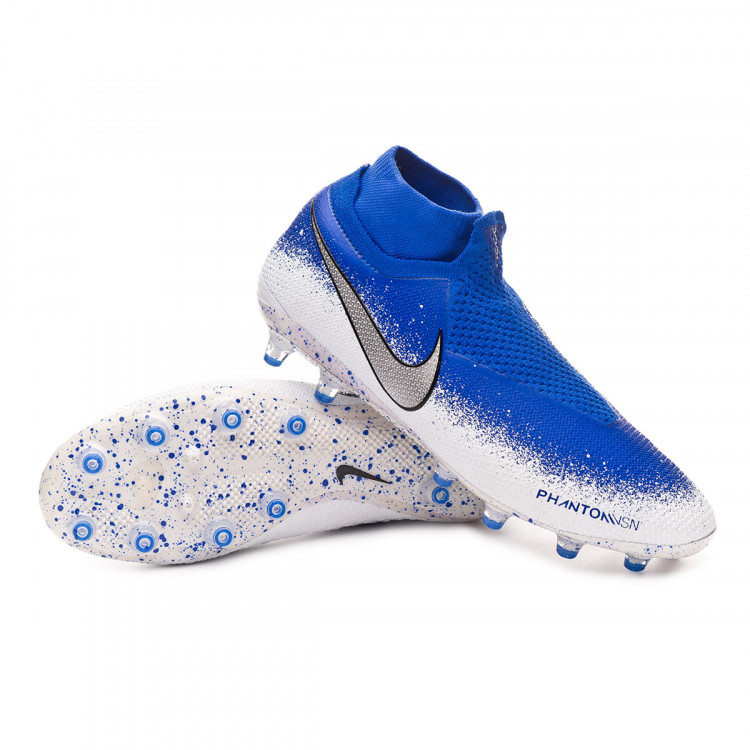 bota-nike-phantom-vision-elite-df-ag-pro-racer-blue-chrome-white-0.jpg