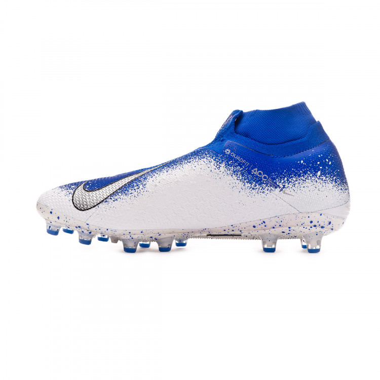 bota-nike-phantom-vision-elite-df-ag-pro-racer-blue-chrome-white-2.jpg
