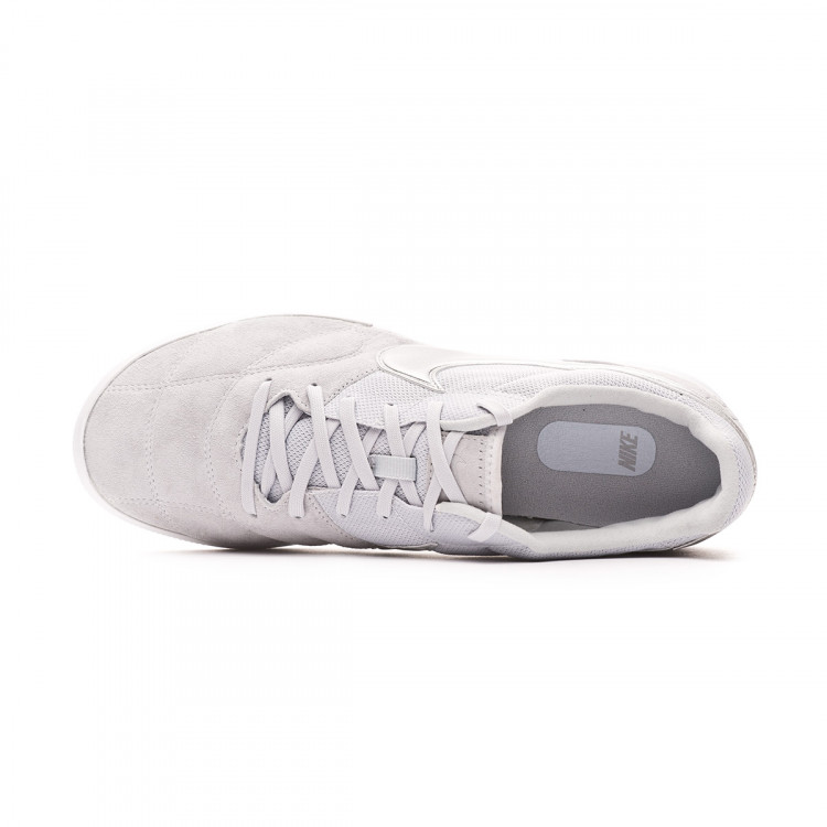 zapatilla-nike-premier-ii-sala-ic-pure-platinum-metallic-silver-white-4.jpg