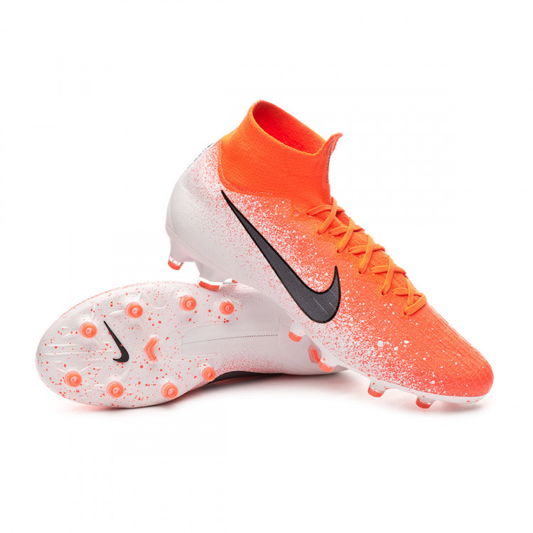 bota-nike-mercurial-superfly-vi-elite-ag-pro-hyper-crimson-black-white-0.jpg