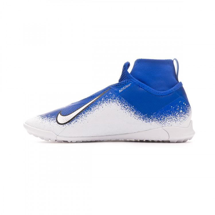 zapatilla-nike-react-phantom-vision-pro-df-turf-racer-blue-chrome-white-2.jpg