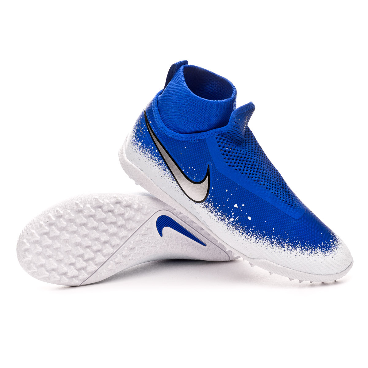 Nike react Phantom Eur 47,5