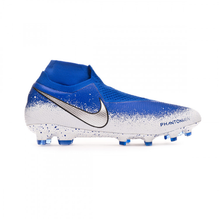 bota-nike-phantom-vision-elite-df-fg-racer-blue-chrome-white-1.jpg