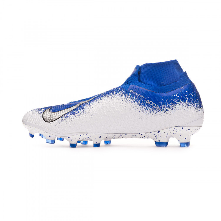 bota-nike-phantom-vision-elite-df-fg-racer-blue-chrome-white-2.jpg