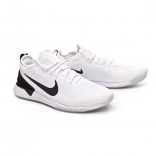 Nike F.C.