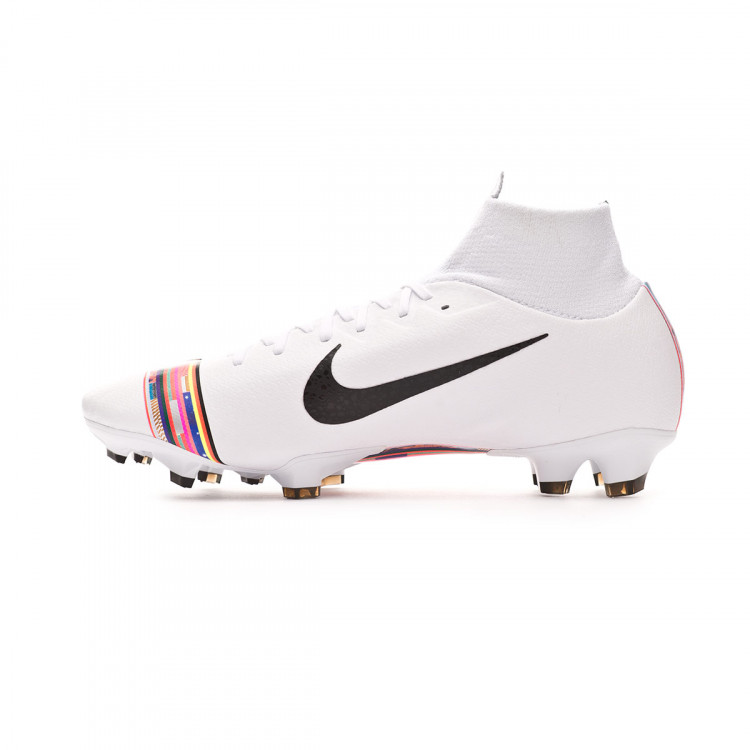 bota-nike-mercurial-superfly-vi-pro-cr7-fg-pure-platinum-black-white-2.jpg