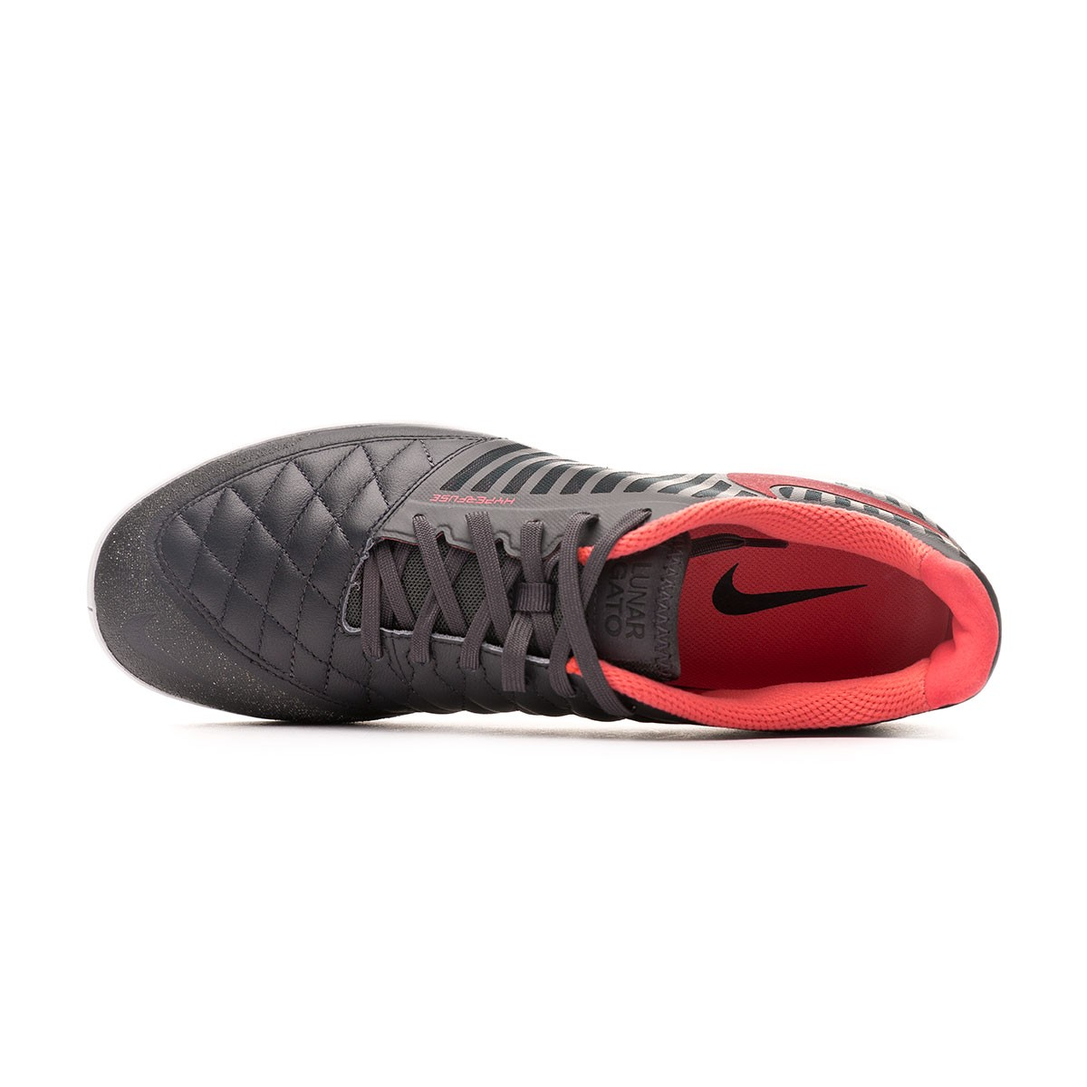 chaussure futsal nike lunar