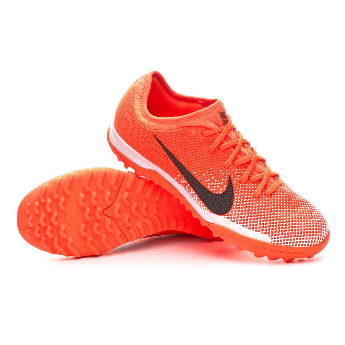 Futsal Boot Nike Mercurial VaporX XII