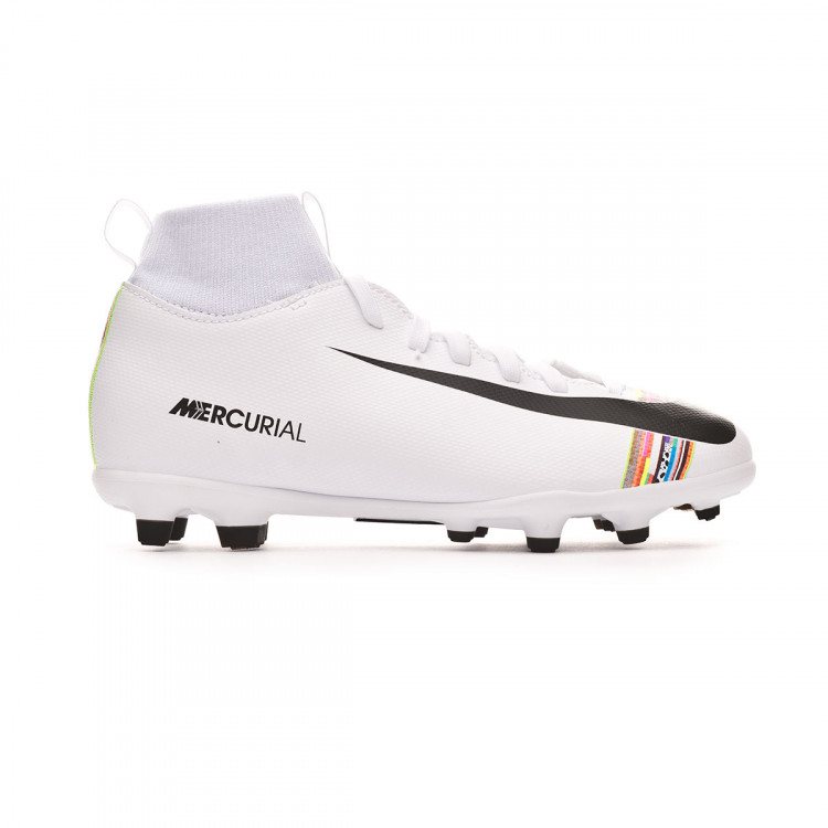 bota-nike-mercurial-superfly-vi-club-lvl-up-mg-nino-white-black-1.jpg