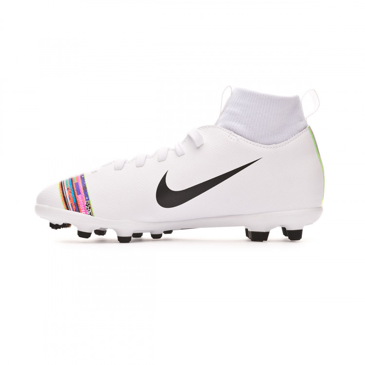 bota-nike-mercurial-superfly-vi-club-lvl-up-mg-nino-white-black-2.jpg