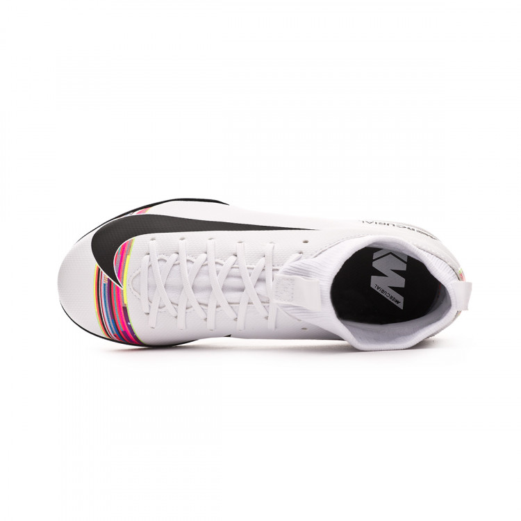 zapatilla-nike-mercurial-superflyx-vi-academy-lvl-up-ic-nino-white-black-pure-platinum-4.jpg