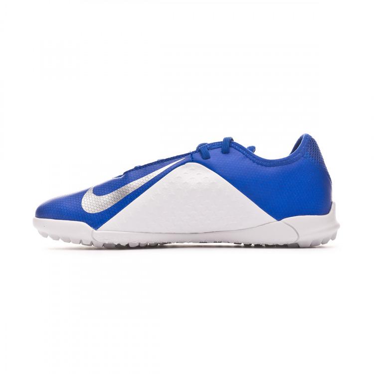 zapatilla-nike-phantom-vision-academy-turf-nino-racer-blue-chrome-white-2.jpg