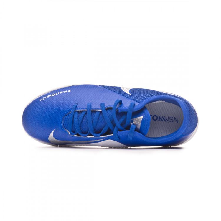 zapatilla-nike-phantom-vision-academy-turf-nino-racer-blue-chrome-white-4.jpg