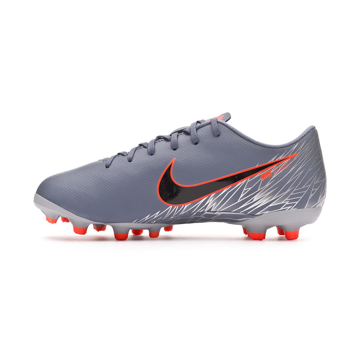Chuteira Nike Mercurial Vapor 12 Academy