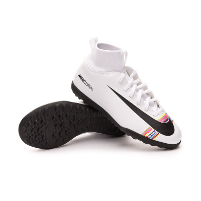 zapatilla-nike-mercurial-superflyx-vi-club-cr7-turf-nino-white-black-0.jpg