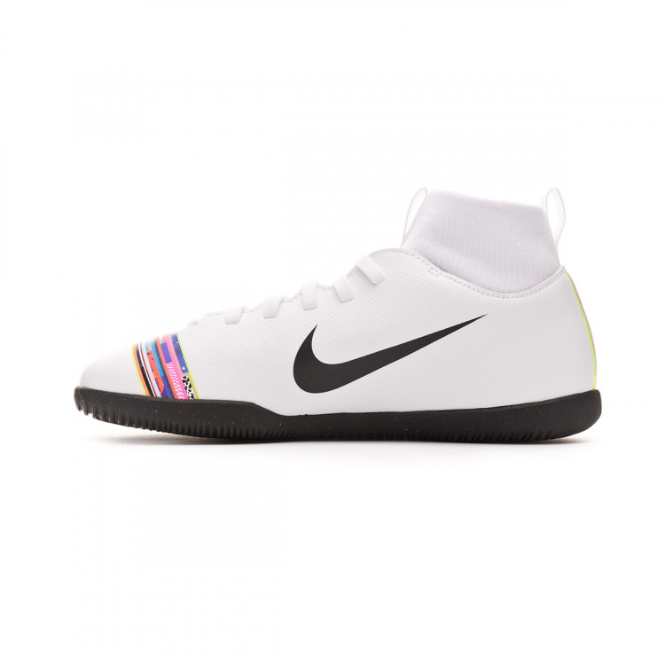 zapatilla-nike-mercurial-superflyx-vi-club-cr7-ic-nino-white-black-2.jpg