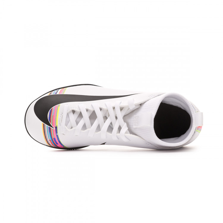 zapatilla-nike-mercurial-superflyx-vi-club-cr7-ic-nino-white-black-4.jpg