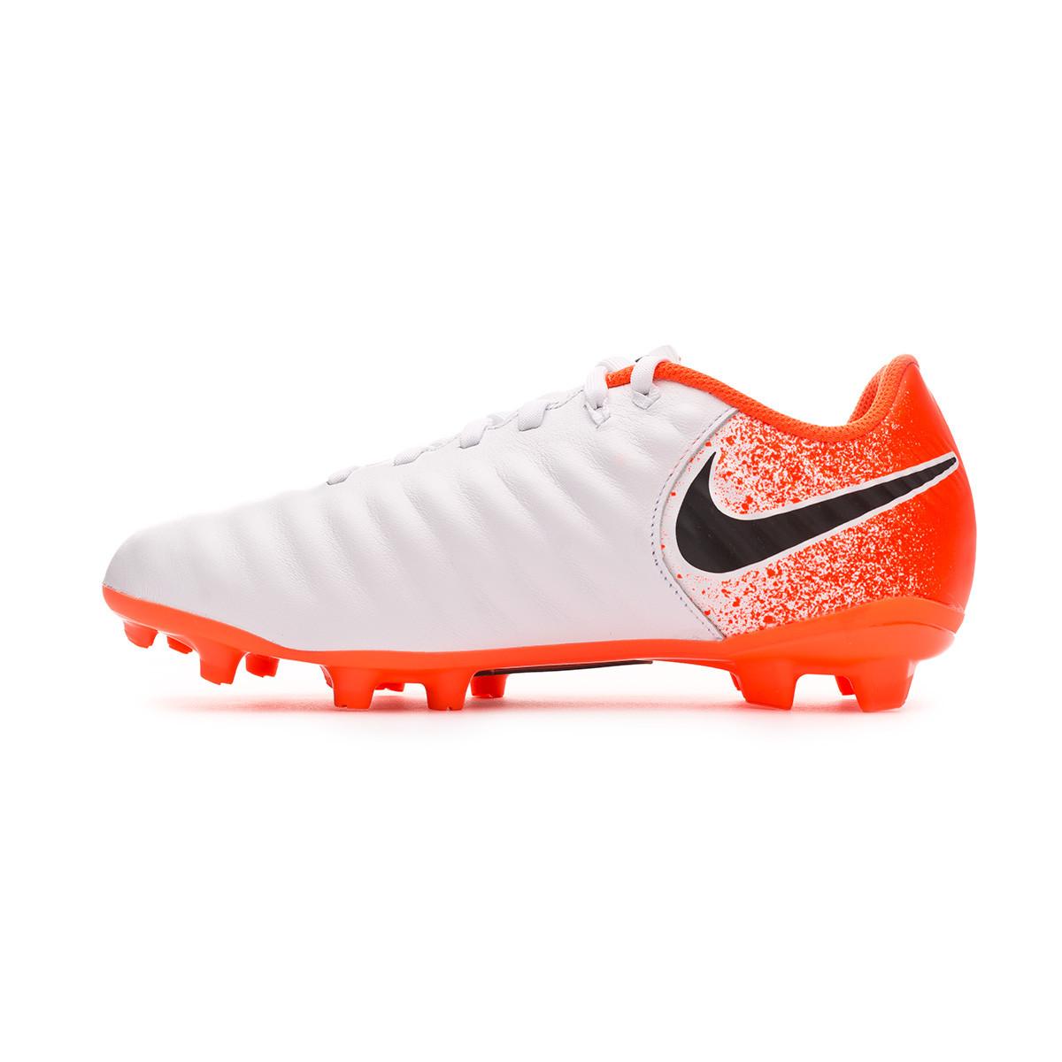 Chaussure de foot Nike Tiempo Legend VII Academy MG enfant